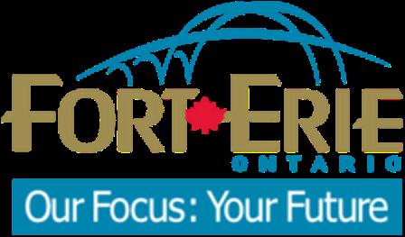 220px-fort_erie_logo