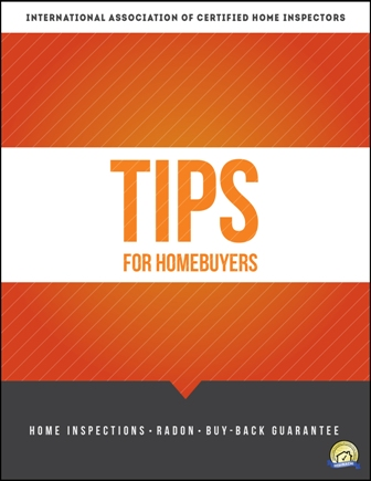 Homebuyer-Tips_0
