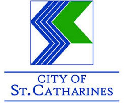 city_of_st_catharines