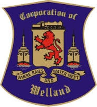 city_of_welland