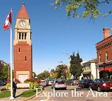 explore_niagara_on_the_lake