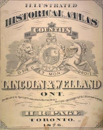 lincolnwelland-title
