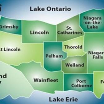 map_of_niagara_region
