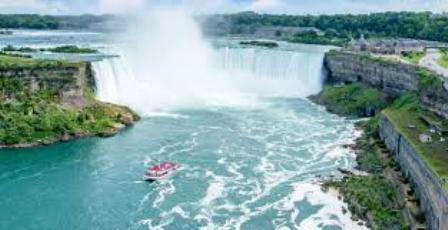 mighty_niagara_falls