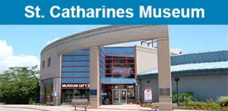 st_catharines_museum