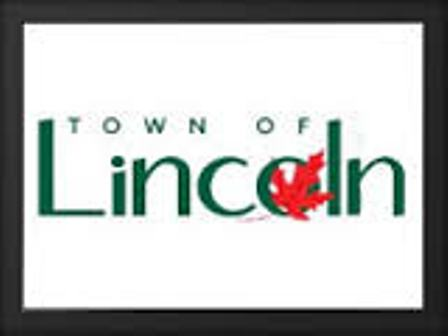 town_of_lincoln