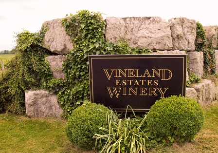 vineland_wine