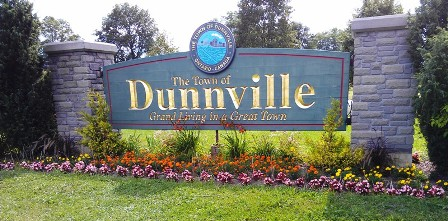 welcome_to_dunnville