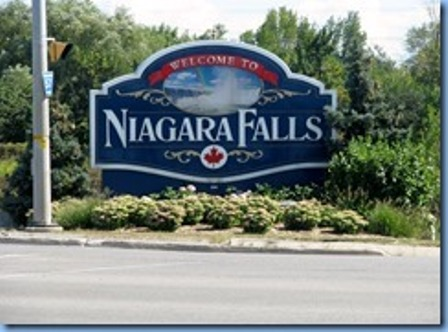 welcome_to_niagara_falls_0