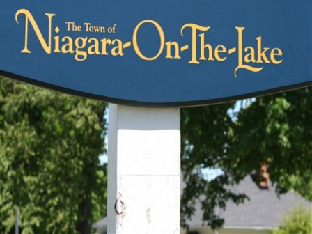 welcome_to_niagara_on_the_lake