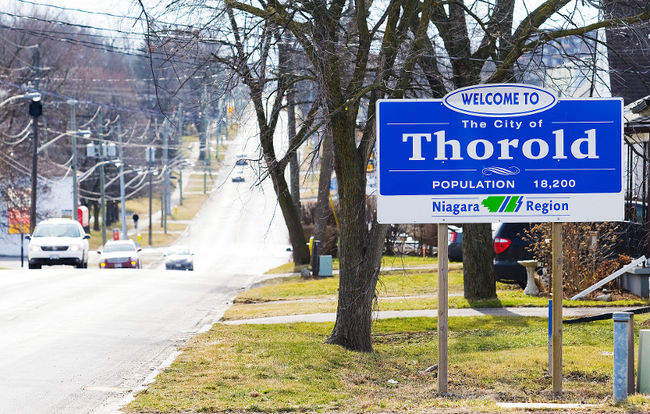 welcome_to_thorold