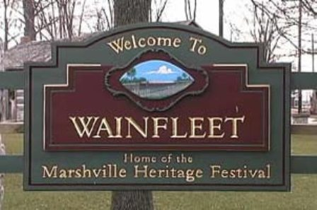 welcome_to_wainfleet