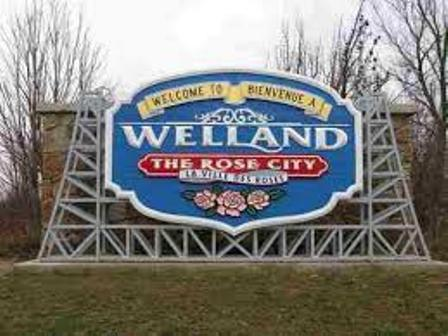 welcome_to_welland