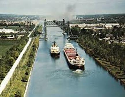 welland_canal_welland_ontario